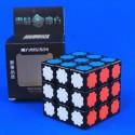 MoFangJiaoShi 3x3x3 Clover Cube