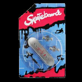 Fingerboard do skręcenie SKATEBOARD