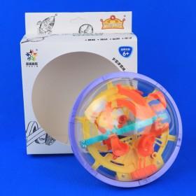 YuXin Puzzle Maze Ball