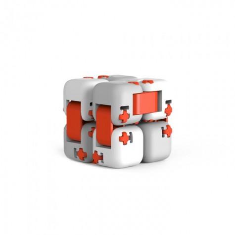 Mi Fidget Cube Building Blocks