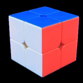 YJ RuiPo 2x2x2