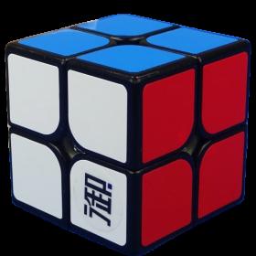 KungFu Yuehun 2x2x2