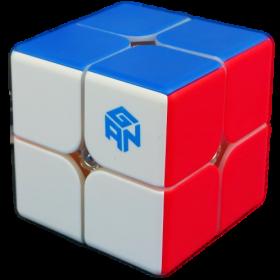 Gans 249 v2 2x2x2