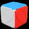 Mini Ivy Cube brelok