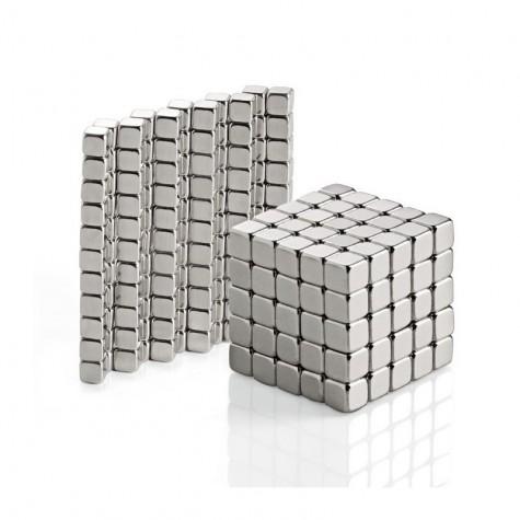 Magnesy Neocube 5x5x5