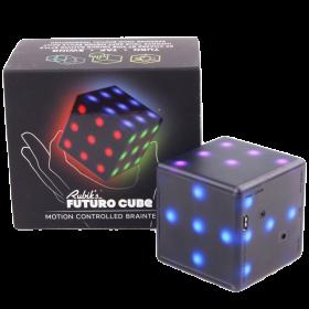 Futuro cube 2.0