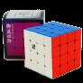 YJ YuSu 4x4x4 Magnetic