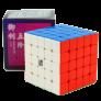 YJ YuChuang 5x5x5 Magnetic