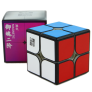 YJ YuPo 2x2x2 Magnetic