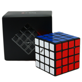 Valk 4x4x4 Strong Magnetic