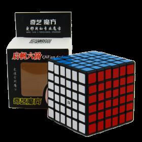 QiYi QiFan 6x6x6