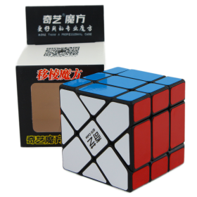 QiYi 3x3 Fisher Cube