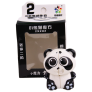 YuXin mini Panda 2x2