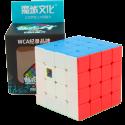 MoFangJiaoShi Meilong 4x4x4