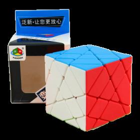 FanXin 4x4x4 Axis Cube