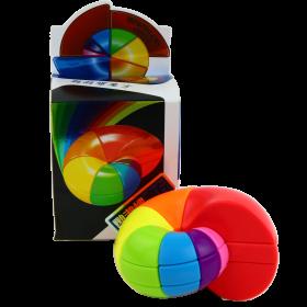 FanXin Nautilus Cube