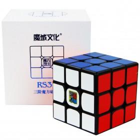 MoFangJiaoShi 3x3x3 MF3RS3M