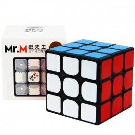 Shengshou 3x3x3 Mr.M