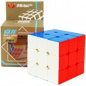 YJ RuiLong 3x3x3