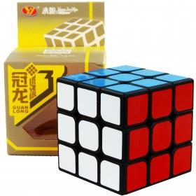 YJ GuanLong V3 3x3x3