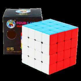 Shengshou Gem 4x4x4