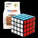 YJ YuSu R 4x4x4