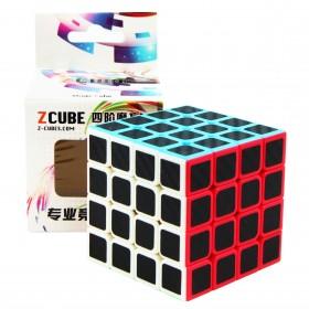Z-cube 4x4x4