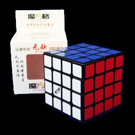 MoFangGe WuQue 4x4x4