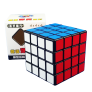 ShengShou 4x4x4 v5