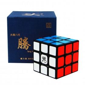 DaYan TengYun M 3x3x3
