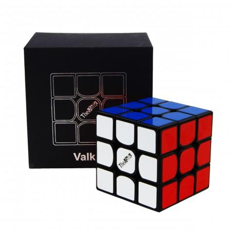 The Valk 3 Power 3x3x3