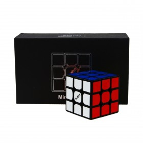 The Valk 3 mini 3x3x3