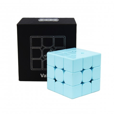 The Valk 3 3x3x3 Limited Edition