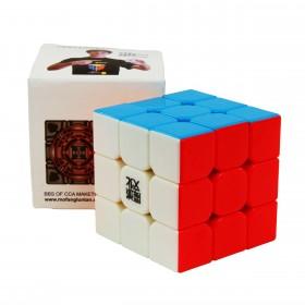 MoYu AoLong v1 54,5 mm 3x3x3