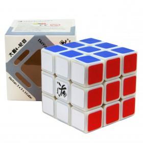 Dayan LunHui 3x3x3