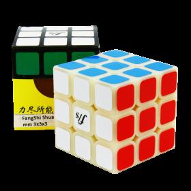 FangShi ShuangRen v1