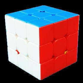 Kostka 3x3 Magic