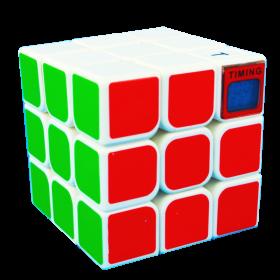 Kostka 3x3 z licznikiem