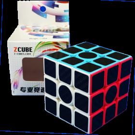 Z-cube 3x3x3