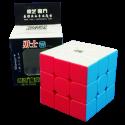 QiYi Warrior W 3x3x3