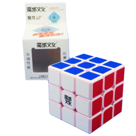 MoYu Aolong GT 3x3x3 Halczuk Magnetic Limited Edition