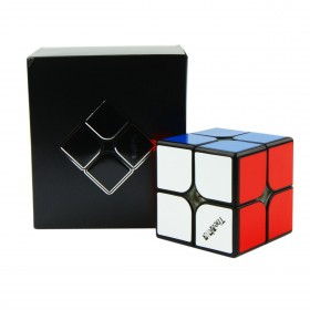 The Valk 2 Magnetic
