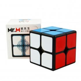 Shengshou 2x2x2 Mr.M