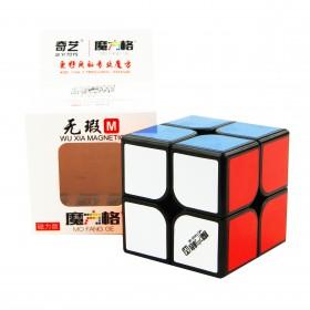 MoFangGe WuXia M 2x2