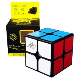 GuoGuan Xinghen 2x2x2