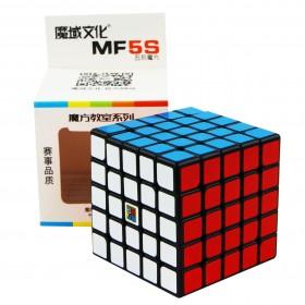 MoFangJiaoShi 5x5x5 MF5s