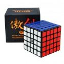 Moyu Aochuang GTS 5x5x5 Magnetic