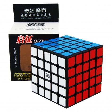 QiYi QiZheng 5x5x5