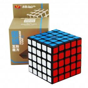 YJ YuChuang 5x5x5