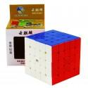 YuXin Cloud Kylin 5x5x5